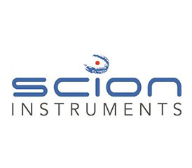 logo Scion Instruments