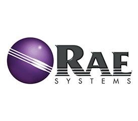logo Rae