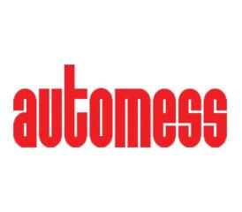 logo Automess