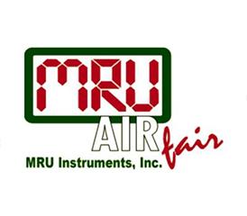 mru air fair logo