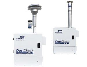 DustCheck-DPM-1