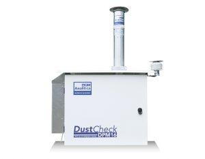 DustCheck-DPM-16