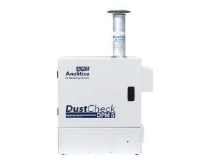 DustCheck-DPM-5