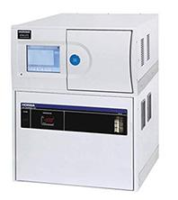 APNA-370 / CU-2 Monitor amoniac ambiental