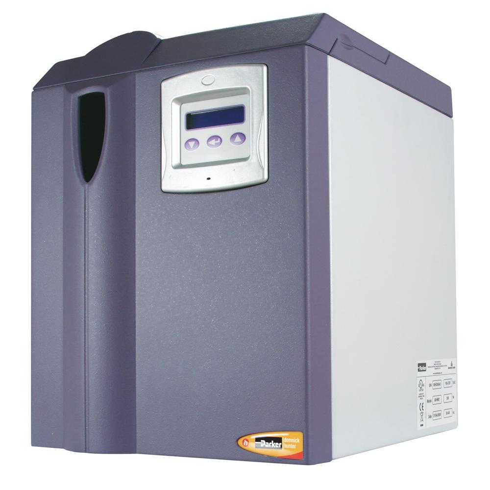 Generator de hidrogen pentru GC pentru gazele de combustie(puritate 99.9995%)