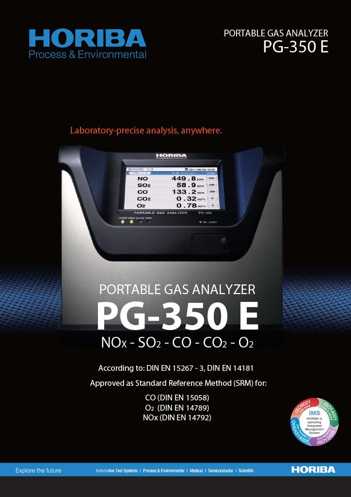 PG-350